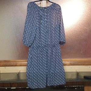 New with tags women's plus size Lauren ra
